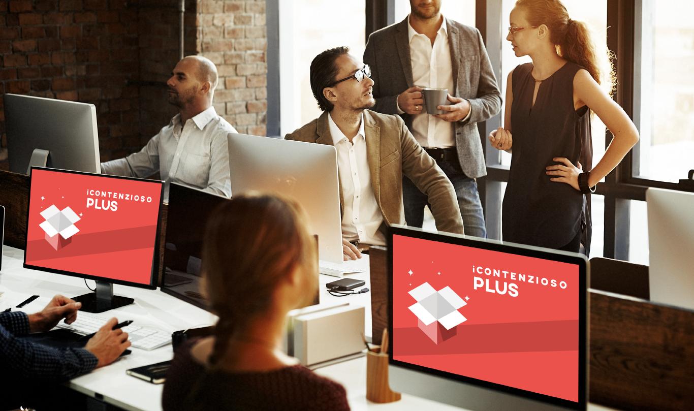 software contenzioso fiscale per aziende e professionisti